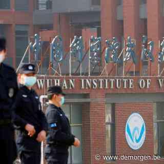 Live - China wijst verder onderzoek naar oorsprong coronapandemie af: 'Dit is onverantwoord en gevaarlijk'