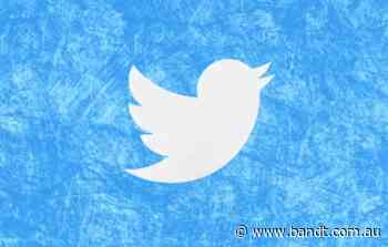 Twitter Lifts Revenue 74% On The Back Of Advertising Boom