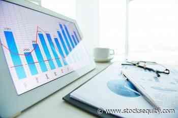 Hot Mover to Watch: Organovo Holdings, Inc. (NASDAQ:ONVO), Marathon Petroleum Corporation (NYSE:MPC) - Stocks Equity