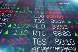 Stock Performance And Outlook Of Marathon Petroleum Corporation (NYSE: MPC) - Marketing Sentinel