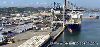 La empresa Luis Ayala Colón radicará querellas contra la unión ante la Junta Nacional de Relaciones del Trabajo por ordenar la paralización de las operaciones - La Perla del Sur