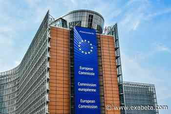 Salida de Gran Bretaña de la Unión Europea. Gran Bretaña quiere renegociar el trato. La Comisión Europea rechaza la solicitud - Exabeta