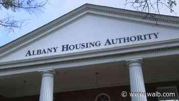 Albany Housing Authority offers new scholarship program - WALB
