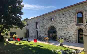 Airbnb Issoire : les 7 meilleures locations Airbnb à Issoire - Generation Voyage