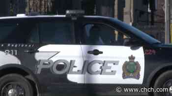 Driver crashes into multiple vehicles in Port Colborne - CHCH News