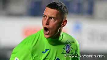 Tottenham transfer rumours: Gollini, Gil close
