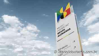 Pomerode (SC) terá Museu Interativo Brasil Alemanha em 2022 - Diário do Turismo