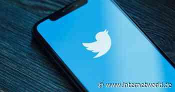 Twitter übertrifft Prognosen von Analysten - starkes Umsatzwachstum