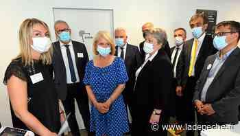 Rodez. Aveyron : un consensus autour de la revalorisation des aides à domicile - ladepeche.fr