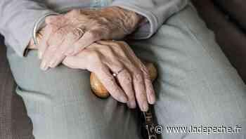 """Rodez : la """"curatrice"""" accusée d'avoir volé plus de 145 000€ à une vieille dame - LaDepeche.fr"""