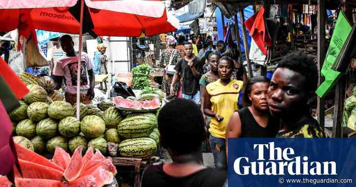Aid is not helping development in Tanzania | Letter
