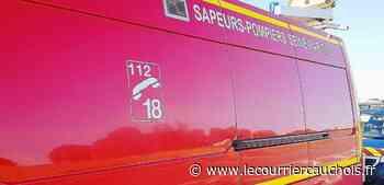 Saint-Valery-en-Caux. Un enfant de trois ans heurté par une voiture - Le Courrier Cauchois