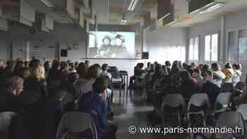 Le festival de l'image de Saint-Valery-en-Caux arrête l'aventure - Paris-Normandie