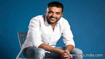 Zomato CEO Deepinder Goyal takes charge of 1 lakh crore company: Here's a sneak peek at his journey so far