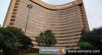 El Banco de Bogotá fue reconocido como el mejor banco de Colombia por tercer año consecutivo - Revista Semana