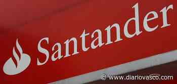 El Banco Santander, condenado a devolver 338.137 euros a una vecina de Donostia - Diario Vasco