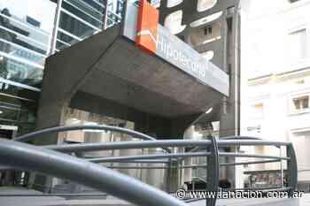 Tras quedarse con CMR de Falabella, el banco Columbia compra Tarjeta Shopping - LA NACION