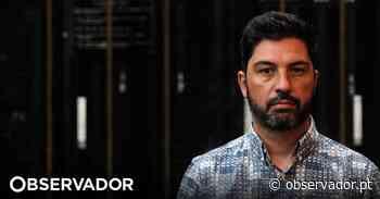 Teatro Municipal do Porto apresenta 118 espetáculos na próxima temporada - Observador