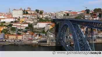 Alívio no Porto já só chega com nova matriz de risco - Jornal de Negócios