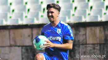 Pedro Nuno aponta ao FC Porto - A Bola