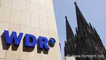 """WDR: Hätten in Unwetternacht """"engmaschiger"""" berichten müssen"""