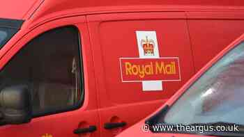 Royal Mail 'blow minds' of customers by revealing 'god-tier' service