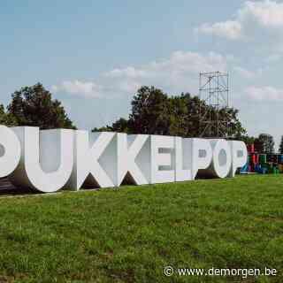 ▶ Pukkelpop zou later vandaag communiceren, Vandenbroucke: 'Als men de spelregels niet ziet zitten, dan gaat het niet door'
