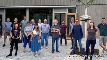 Obertshausen: Für mehr Nachhaltigkeit: Stadtmarketing startet mit einem Repair Café im Familienzentrum - op-online.de