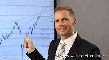 Anleihen steigen stark, Ölpreise brechen ein – Konjunktursorgen? - wallstreet-online