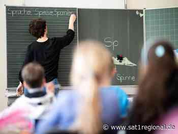 Hunderttausende brechen in lang ersehnte Sommerferien auf - SAT.1 REGIONAL - Sat.1 Regional