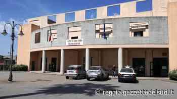 """Gioia Tauro, il sindaco ai commercianti: """"Iscrivetevi all'antiracket"""" - Gazzetta del Sud - Edizione Reggio Calabria"""