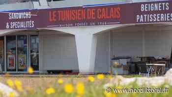 Calais : une hotte à l'origine de la fermeture du Tunisien? - Nord Littoral