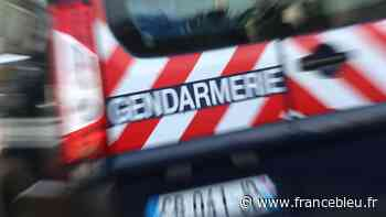 Pas-de-Calais : une femme de 40 ans tuée à coups de couteau, son compagnon est l'agresseur présumé - France Bleu