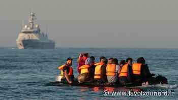 Migrants: la préfecture du Pas-de-Calais limite la vente à emporter de carburants, essence ou gazole - La Voix du Nord