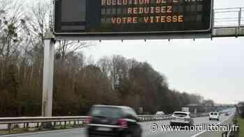 Environnement : Épisode de pollution aux particules fines dans le Nord-Pas-de-Calais - Nord Littoral