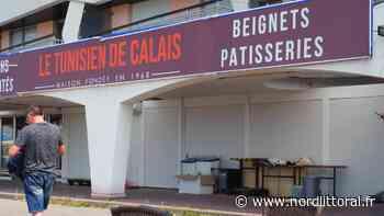 Pourquoi Le Tunisien de Calais est-il fermé depuis deux mois ? - Nord Littoral