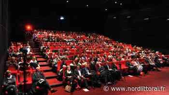 Calais : pourquoi le cinéma Gaumont demande un pass sanitaire et pas l'Alhambra? - Nord Littoral