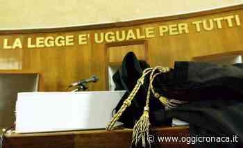 Casale Monferrato ha di nuovo un Ufficio Giudiziario - Oggi Cronaca