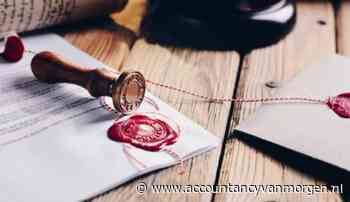 Na belastingadviseur ook notaris veroordeeld in fraudezaak met nepbank
