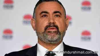 Friendlyjordies' defence 'shocking' move - Mandurah Mail