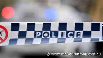 Driver arrested over fatal Adelaide crash - Mandurah Mail