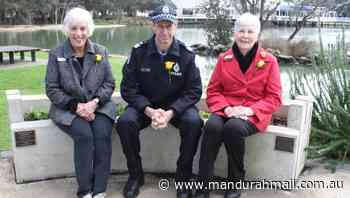 Zonta Club of Peel service set to honour missing Mandurah loved ones - Mandurah Mail