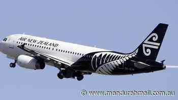 New Zealand to cut Australian travel ties - Mandurah Mail
