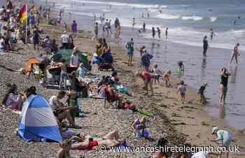 Plea for beach-goers to stay safe after nine deaths in past 10 days