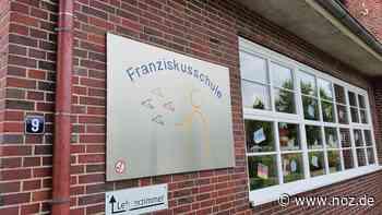 Schulen in Twist: Probleme müssen angegangen werden - noz.de - Neue Osnabrücker Zeitung