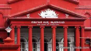 `Don`t be afraid of investigation`: Karnataka High Court junks Amazon, Flipkart plea against CCI probe