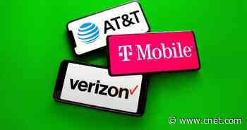 Best unlimited wireless phone plan     - CNET