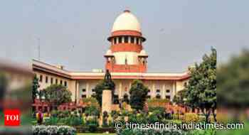 SC dismisses plea challenging ban on sale or use of firecrackers in Covid