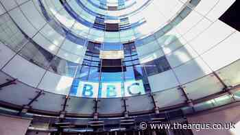 BBC cut local morning TV bulletins due to staff shortages amid 'pingdemic'
