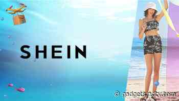 Shein Products' Sale on Amazon Should Be Banned, Regulated: Delhi High Court Issues Notice to Centre